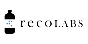 Reco-Community-logos-05-recolabs-05