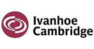 IvanhoeCambridge