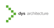dys-architecture