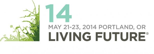 Living Future Logo